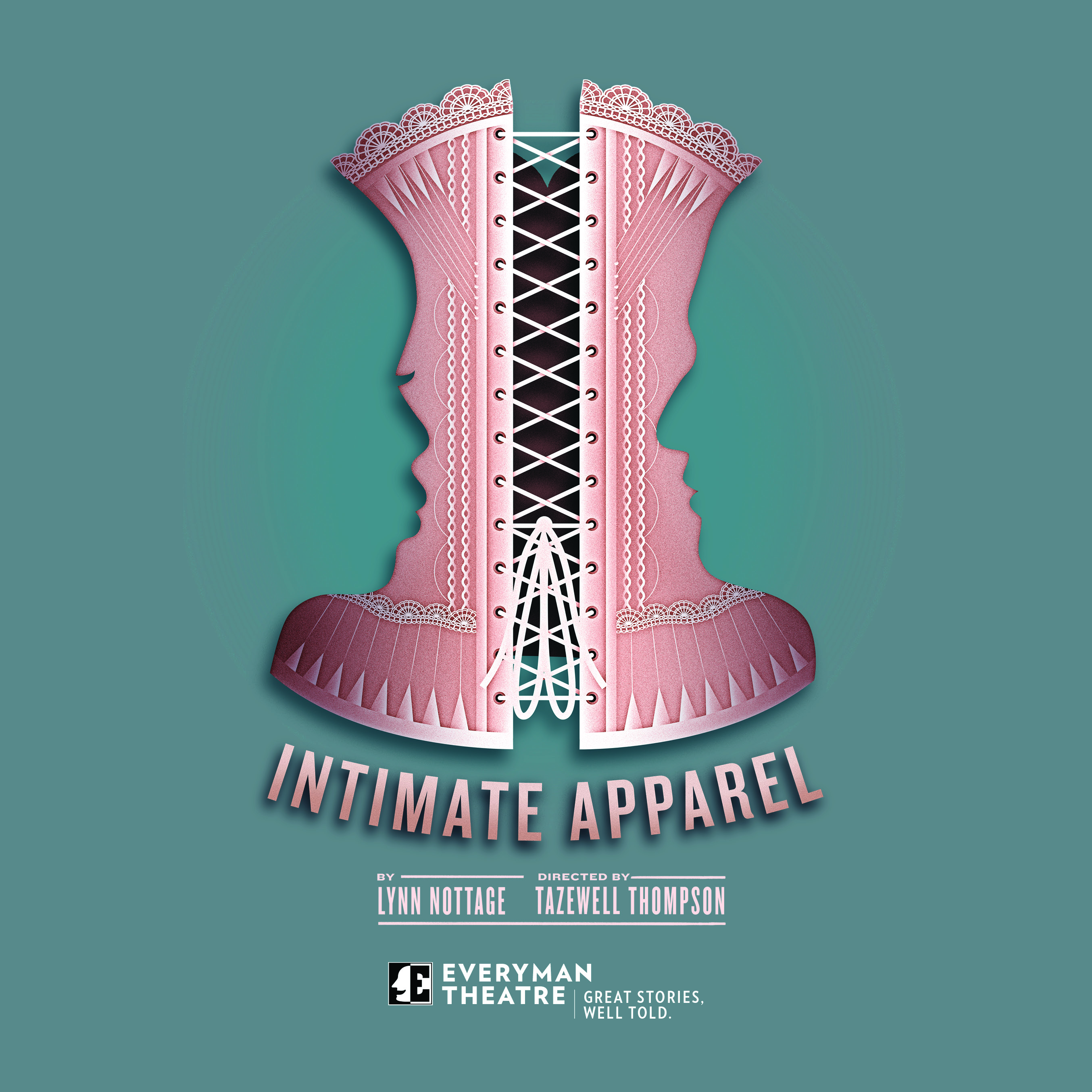 00-INTIMATE_APPAREL-ShowArt