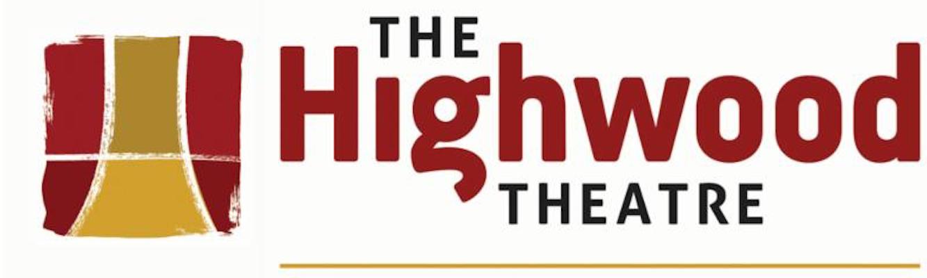 Highwood Theatre 2