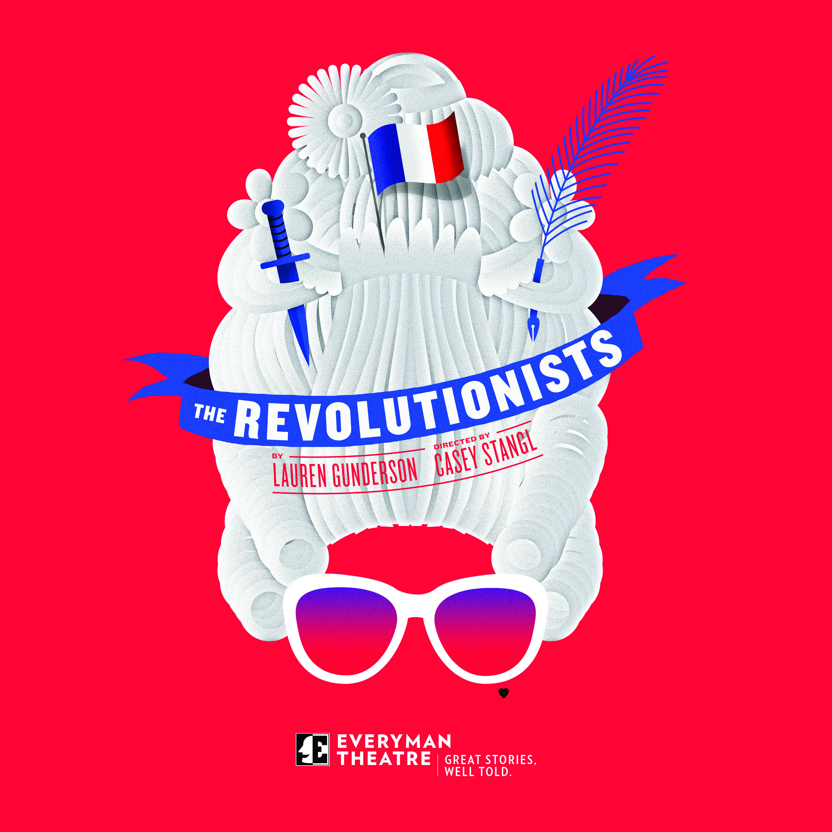 00-REVOLUTIONISTS-ShowArt