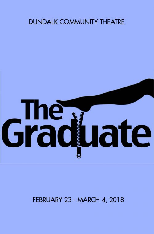 Graduate-placeholder-blog-500x760