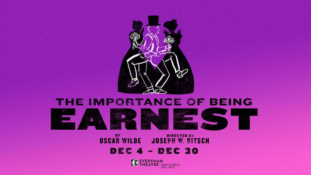 the importance of being earnest plot summary